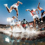 1980,-Sergey-Guneev,-3rd-prize,-Sports