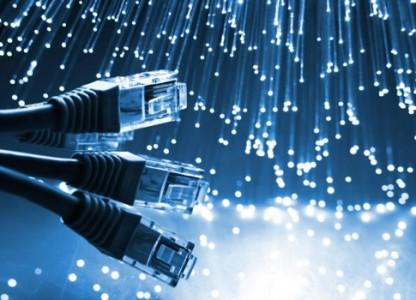 «Ростелеком» объединит подразделения PepsiCo в России в единую сеть VPN и предоставит им международные каналы связи