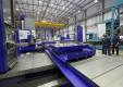 ВТБ развивает сотрудничество с ГК «РусТехнологии»