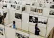 В Калугу привезли полувековую историю страны в фотографиях