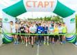 «Зеленый марафон 2016»: забег уже через два дня!
