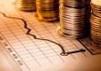 ВТБ Капитал разместил облигации Самарской области по лучшей ставке на рынке в этом году