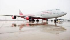ВТБ Лизинг передал четвертое воздушное судно авиакомпании «Россия»