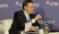 Алексей Яковицкий признан лучшим CEO в России