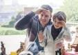 Смотреть кино дома выгодно, особенно летом – новое предложение для абонентов «Интерактивного ТВ» от «Ростелекома»