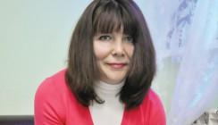 Наталья Ерохина. Фруктовый вернисаж