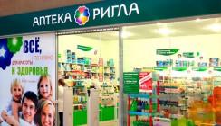 ВТБ и аптечная сеть «Ригла» расширяют сотрудничество
