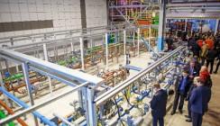 ВТБ расширяет сотрудничество с компаниями группы ГМС