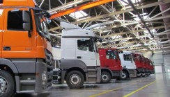ВТБ открыл «Балтийскому лизингу» кредитную линию на 3 млрд рублей