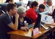 «Ростелеком» предлагает Калужанам принять участие во Всероссийском конкурсе «Спасибо интернету — 2016»