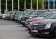 ВТБ Лизинг и Cadillac запускают специальную программу продаж автомобилей