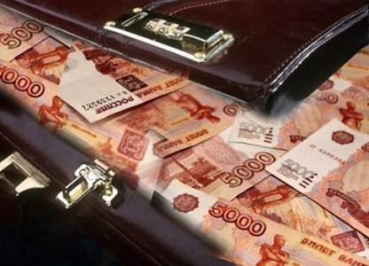 Кредитный портфель ВТБ в Калуге вырос до 6,4 млрд рублей
