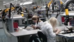 ВТБ заключил соглашение о сотрудничестве с Объединенной приборостроительной корпорацией