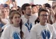 «Ростелеком» обеспечил связью Всероссийский молодежный форум «Территория смыслов»