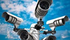 Видеонаблюдение: облачная услуга. «Ростелеком» предлагает услугу для контроля, уверенности и безопасности