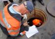 «Ростелеком» открывает «Красный коридор», незаконно проложенные кабели будут демонтированы