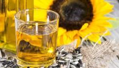 ВТБ финансирует производителя подсолнечного масла —  компанию «Легенда»