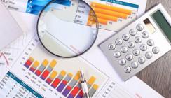 ВТБ приступит к размещению однодневных облигаций на Московской бирже