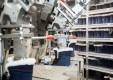 ВТБ увеличил лимит группе компаний «Обувь России» до 2 млрд рублей