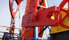 ВТБ финансирует экспортера оборудования для бурения нефтяных и газовых скважин по ставке 9% годовых