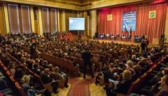 Более 800 человек примут участие в промышленно-иновационном форуме в Калуге