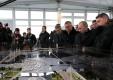 ВТБ успешно завершил строительство Центрального участка «Западного скоростного диаметра»