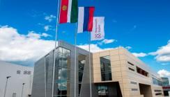 ВТБ Страхование обеспечило страховой защитой имущество фармацевтического завода «НИАРМЕДИК ФАРМА»