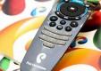 Мультканал Cartoon Network теперь в HD-качестве доступен зрителям «Интерактивного ТВ» от «Ростелекома»