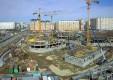 ВТБ профинансировал строительство перинатального центра в Сургуте через механизм ГЧП