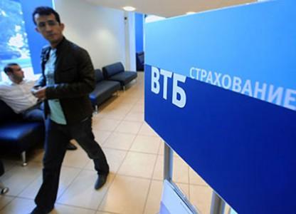 ВТБ Страхование застраховало строительство ЖК «Достояние» и ЖК «Искра-Парк»