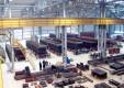 ВТБ профинансировал деятельность «Подольского машиностроительного завода» на 5 млрд рублей