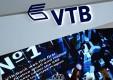 ВТБ Капитал занял первые позиции в рэнкингах Dealogic и Bloomberg