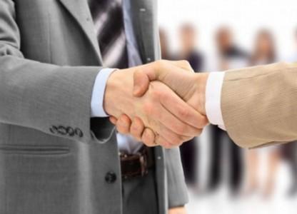 ВТБ Факторинг и «РАЭСКО» подписали соглашение о сотрудничестве