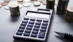 ВТБ Пенсионный фонд за год увеличил объем пенсионных резервов на 38%