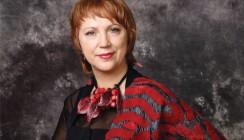 Елена Басулина. Нежные вещи