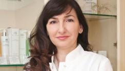 Жанна Калашьян. Вечная молодость