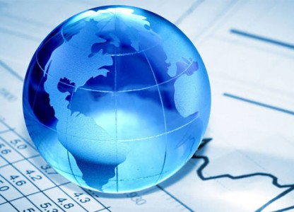 ВТБ Капитал получил четыре награды журнала Global Finance