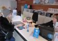 Абонентов мобильной связи «Ростелекома» в Калуге уже больше 1000