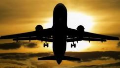 Компания ВТБ Страхование выступила одним из страховщиков рисков «Гражданских самолетов Сухого»