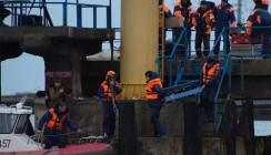ВТБ выплатит материальную помощь родственникам погибших в авиакатастрофе над Чёрным морем