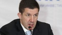 Президентом «Ростелекома» назначен Михаил Осеевский
