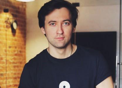 Завидные холостяки. Олег Ерошин. 29 лет