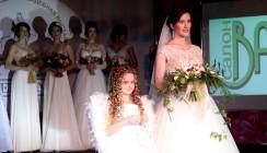 Свадьба мечты на Wedding Expo 2017