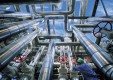 ВТБ развивает сотрудничество с ГУП «ТЭК СПб»