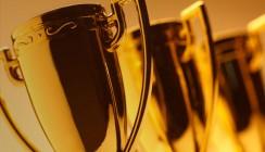 ВТБ Капитал завоевал награды журнала EMEA Finance Magazine