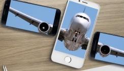 В Калужском регионе активно растет популярность мобильной связи для бизнеса от «Ростелекома»