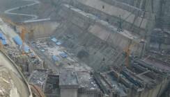 ВТБ поддержал строительство Белопорожских ГЭС в Карелии