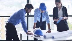 Банк ВТБ финансирует строительство торгово-развлекательного центра в Псковской области