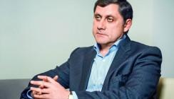 Геннадий Гальперин переизбран на должность генерального директора ВТБ Страхование на 3 года