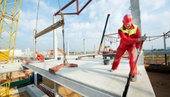 Банк ВТБ развивает сотрудничество со строительной компанией STEP